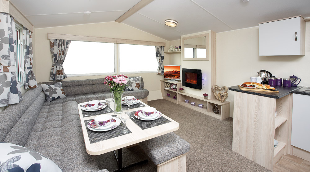 Atlas Moonstone (2 Bedrooms)
