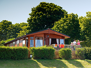 Holiday Lodges